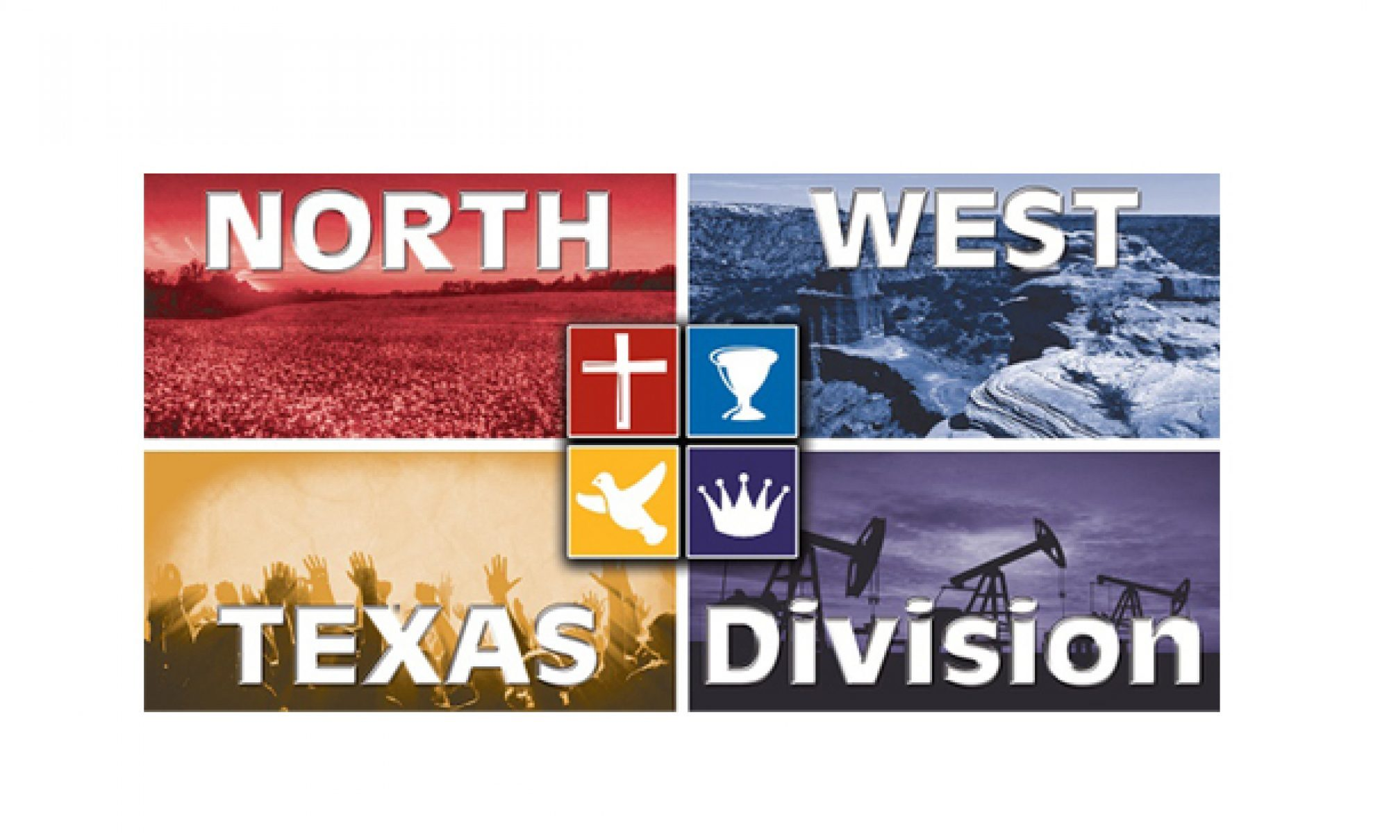 NW TX FOURSQUARE DIVISION